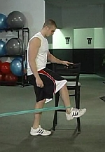 https://pivotalmotion.physio/wp-content/uploads/2017/10/hip-flexor-resistance-band-exercise-2.jpg