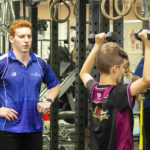 PivotalMotion StrengthandConditioning180705 18 WEB