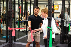 pivotal motion physio brisbane 006
