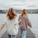 incontinence women pivotal motion