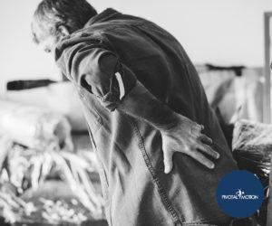 Back Pain Blog FB