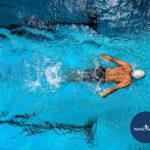 Swimming blog INSTA