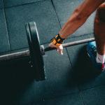 Gym Progression