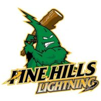 Pine Hills Lighting