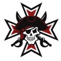 Qld pirates logo