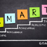 Specific measurable achievable realistic timely