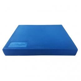 Blue Balance Pad