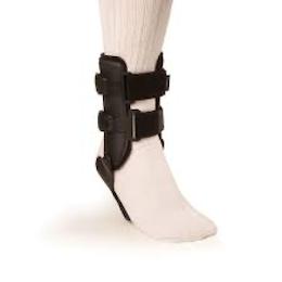 Bledsloe Ankle Brace