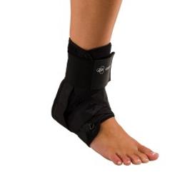 DONJOY Ankle Brace Left