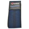 Blue stretchbands