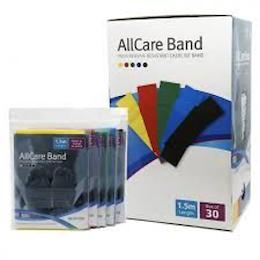Allcare band