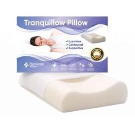 Tranquillow pillow