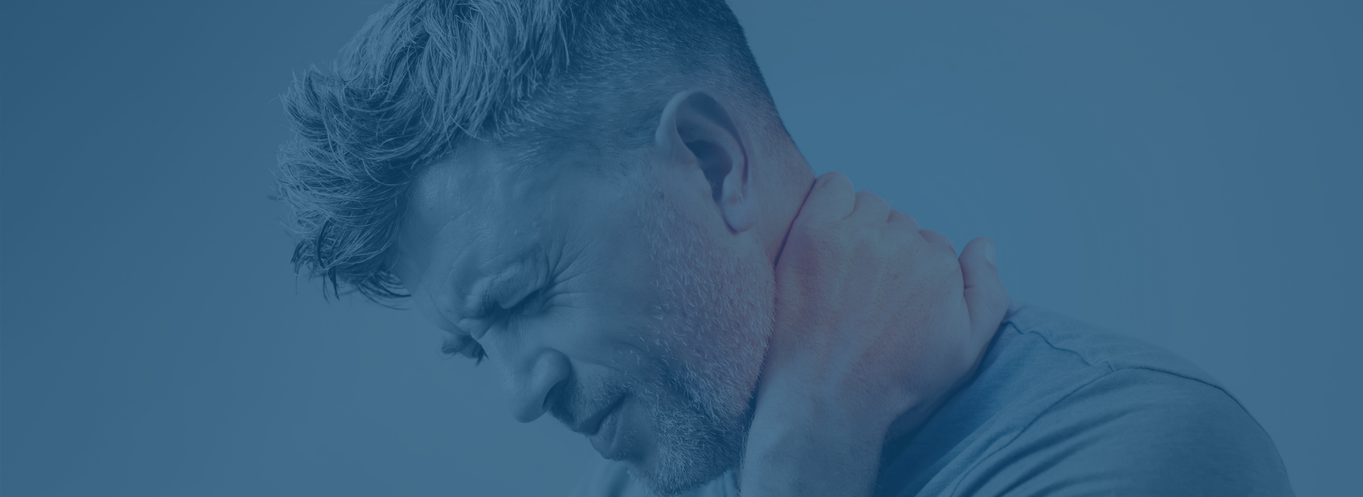 Neck physiotherapy pivotal motion | Pivotal Motion